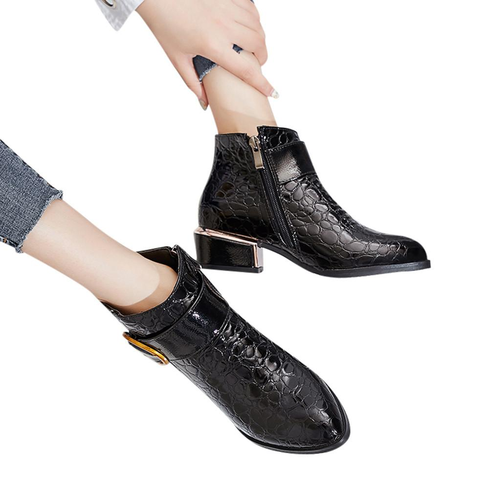 78 Best SHOES images in 2018 | Shoe boots, Boots, Shoes heels