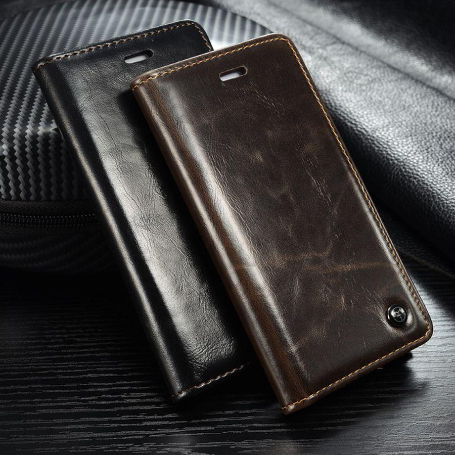 finest selection c64e6 0f8f1 Original for Samsung Galaxy A5 2017 case For Samsung A5 2016 A510 Magnet  Auto Flip Leather Wallet Holder Stand Case Phone cover