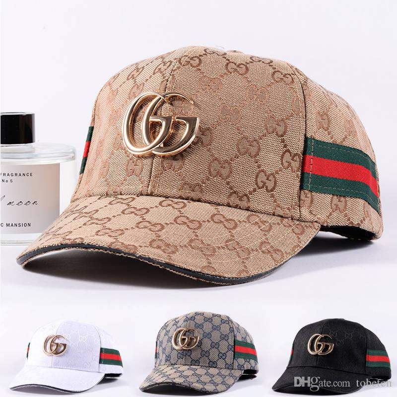 2019 fashion! Kanye west drop,out bear caps yezus caps Travis Scott hat  polo cap prayer Snap cap Snapback baseball cap