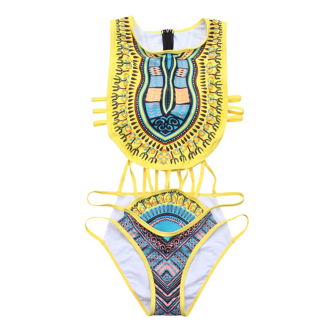 https://www.dhresource.com/0x0s/f2-albu-g10-M00-2E-A0-rBVaWVyIWHGAAuubAAu0rlxiZmk239.jpg/2019-mulheres-sexy-tnica-swimsuit-floral.jpg