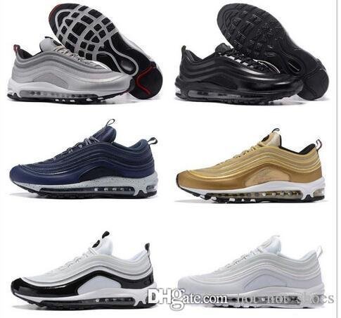 outlet store b3ace efe8f Cheap Mens Running Shoes Wide Best Running Shoes Cross Country