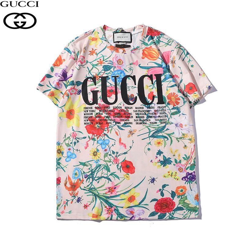 8275527c52 Men Letter T Shirt New Arrival Mens T Shirts Fashion Men Tees Casual  Streetwear Mens Top Tees Crew Neck Men Clothing