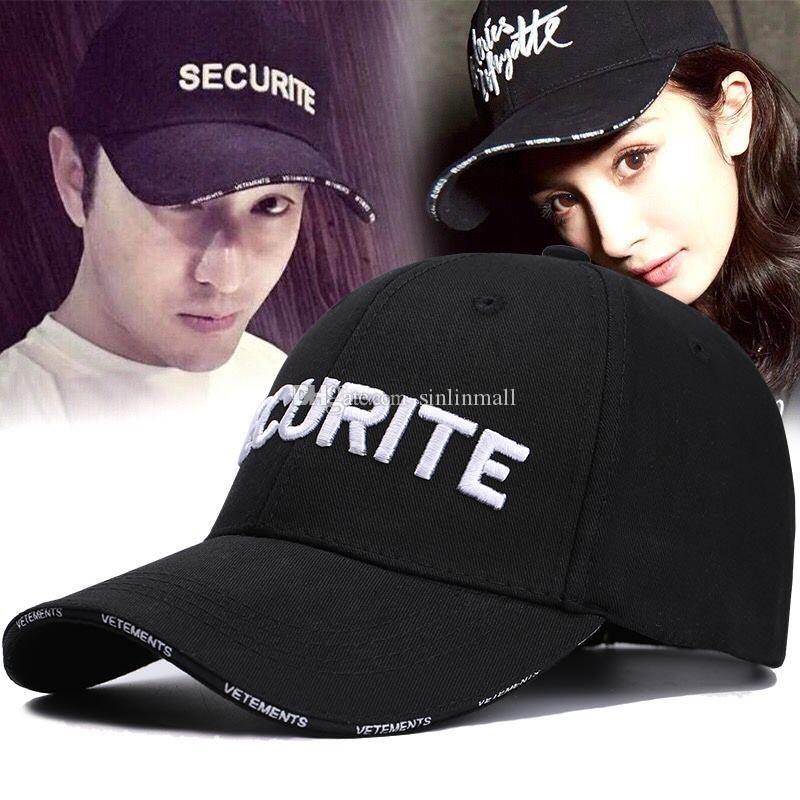 c2b8069cd New Men Womens BROOKLYN Letters Solid Color Patch Baseball Cap Hip Hop Caps  Leather Sun Hat Snapback Hats