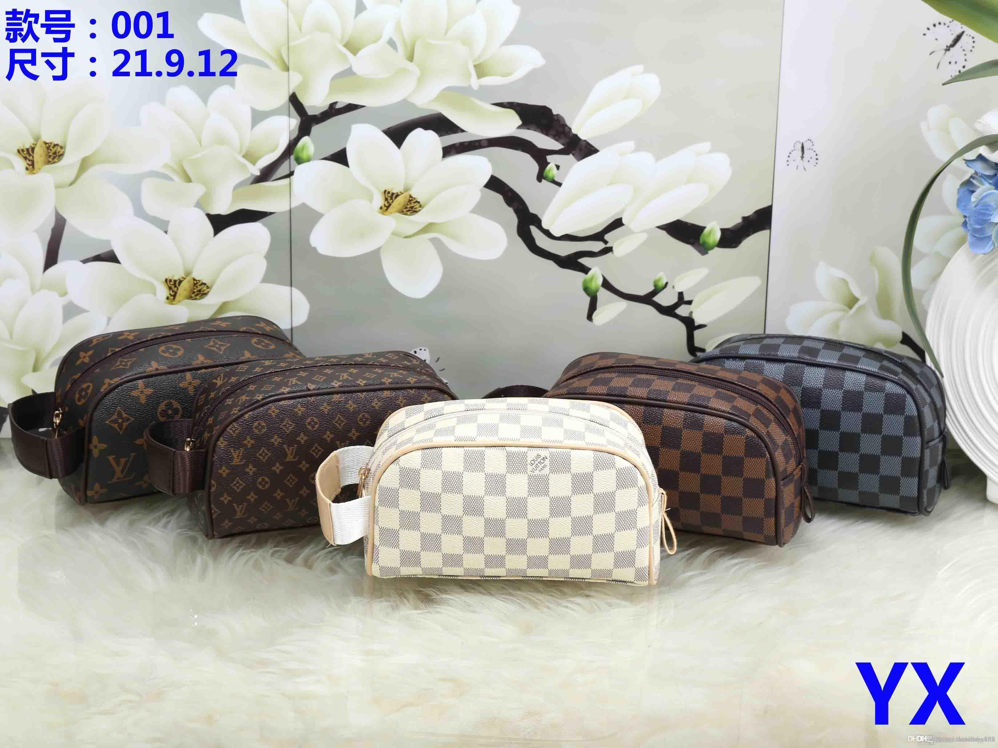 883537110f22 2019 MK 001 LL NEW Styles Fashion Bags Ladies Handbags Designer Bags Women  Tote Bag Luxury Brands Bags Single Shoulder Bag From Shixiaohan02
