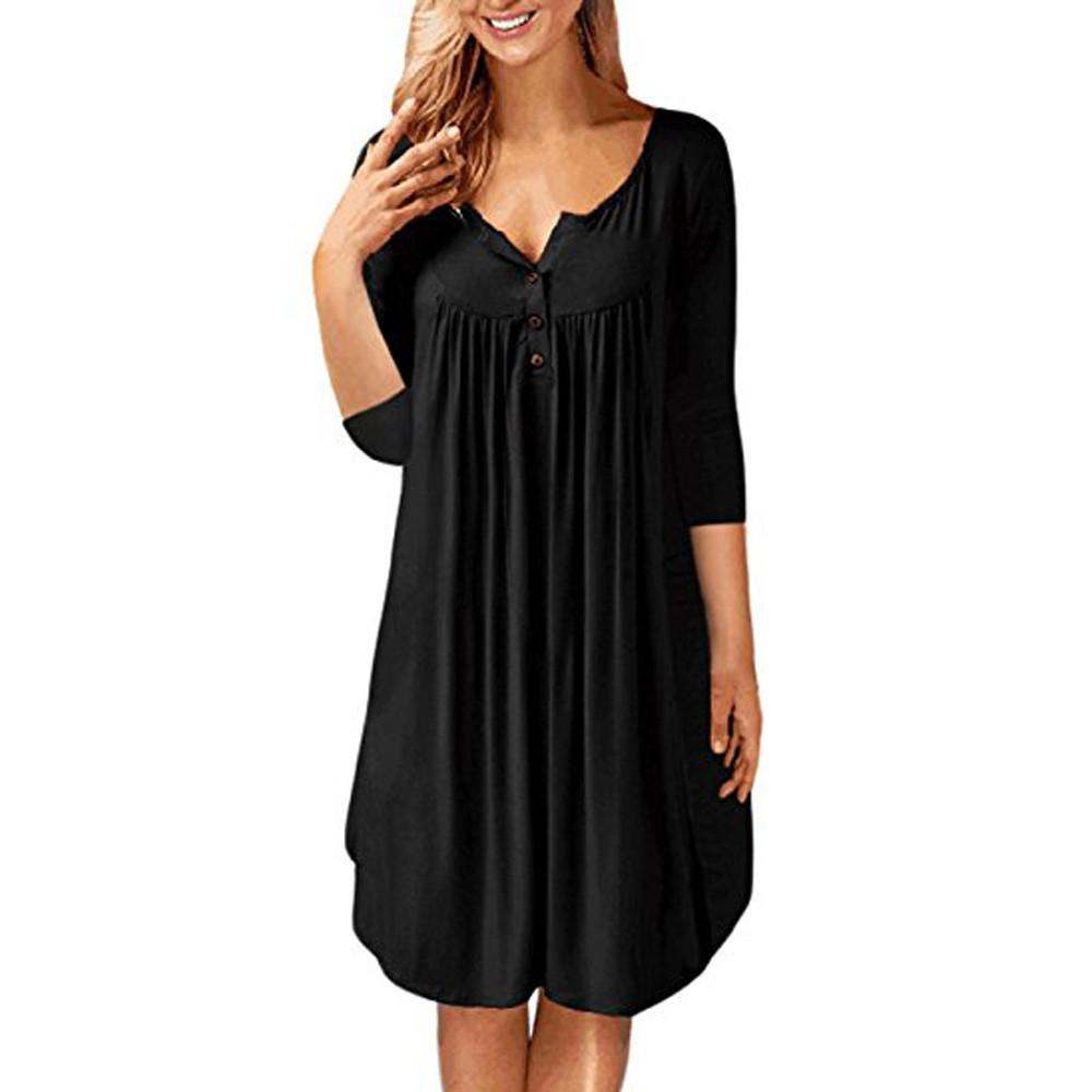 4a9dd2ea375 Elegant Ladies Dresses - Gomes Weine AG