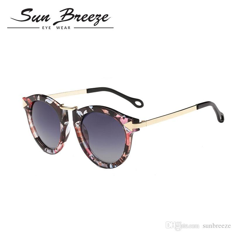 bcf45673b8 Fashion Luxury for Men Women High Quality Sunglasses for Summer ...