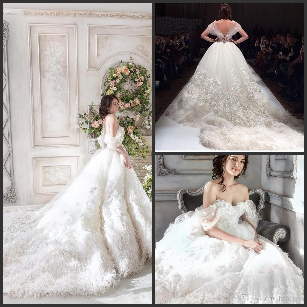 f528e4be0e3f Ivory And Red Wedding Dresses - raveitsafe