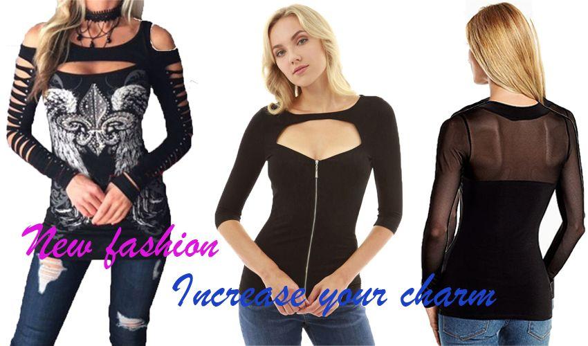 패션 매혹적인 여성의 G - String 이국적인 세트 테디 속옷 Bodysuit 레이스 Nightwear 의상 패치 워크 섹시한 란제리 세트