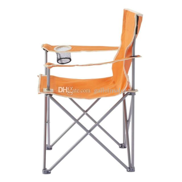 Outdoor Camping Folding Chair For The Export Of Ultra Light Aluminium Alloy  Fishing Chair Leisure Beach Chair FCC001 Camping Furniture Sale Cheap Patio  Sets ... 18e5d4bbc947