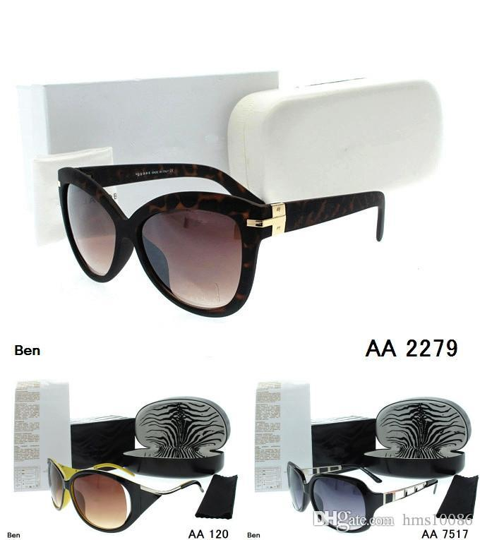 59d392f25ea3 2018 New Hot Sell Top Quality Men Women Sunglasses With Origianal Box Jim  Eyeglasses Classical Vintage Gifts Dress Party Casual Big Glasses Sunglasses  Hut ...