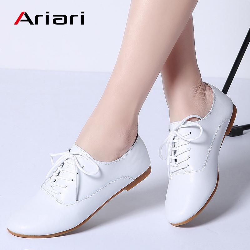 Shoes Aike Asia2018 New Mens Casual Shoes Mens Breathable Mesh Summer Shoes Xl Mens And Flat Shoes Eur33-46 Crazy Price