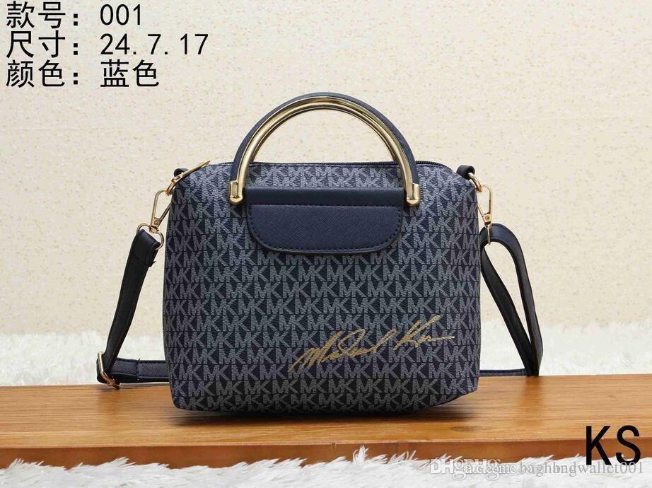 MK 001 NEW Styles Fashion Bags Ladies Handbags Designer Bags Women ... 7cd3aaee91f24