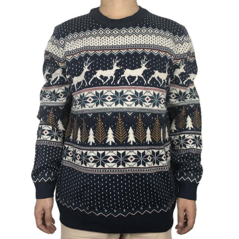 Light Up Christmas Sweater.Washable Funny Light Up Ugly Christmas Sweater For Men And Women Vintage Knitted Lights Up Xmas Pullover Jumper Oversized S 4xl