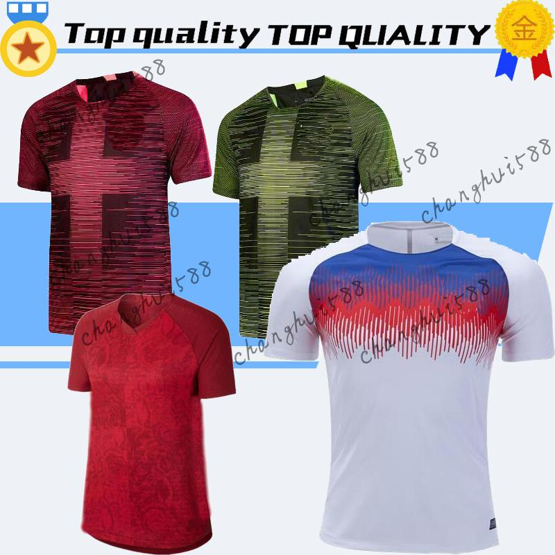 watch a2504 851c7 2019 20 UK England Training Soccer Jersey 18 19 Black Pink VOLT #9 KANE #10  DELE Soccer Shirts LINGARD VARDY Football uniform