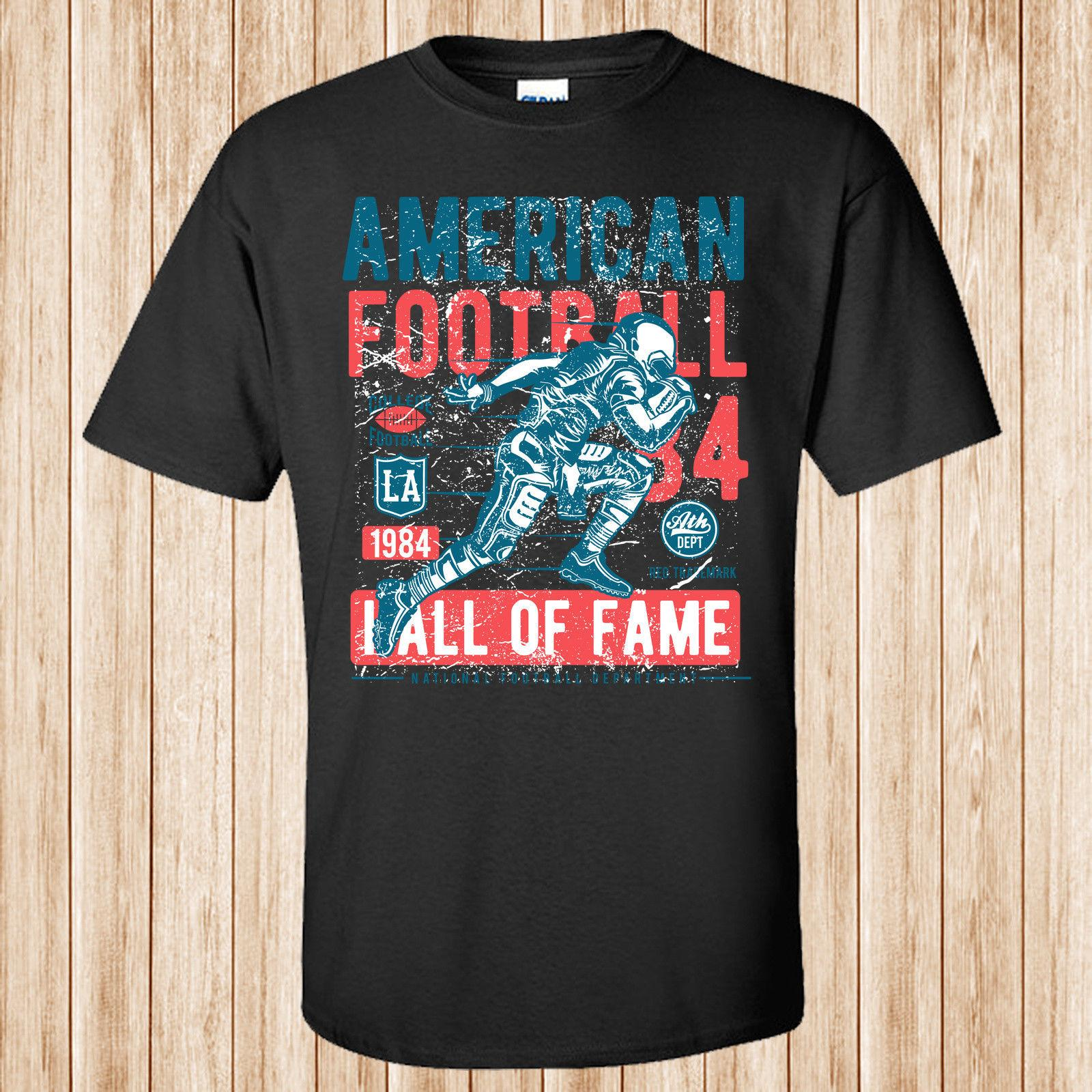 92ac838a Best 25+ Football t shirts ideas on Pinterest | Poems about .