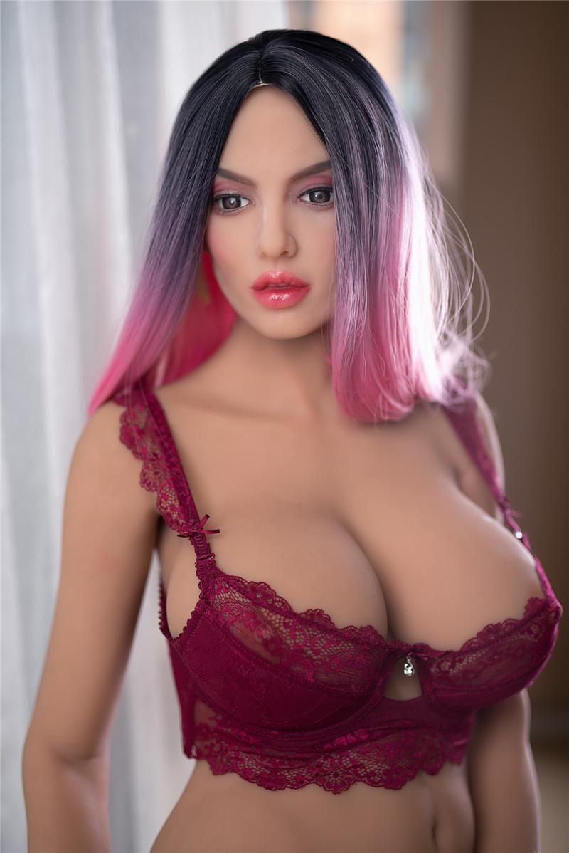 Real Sexdoll