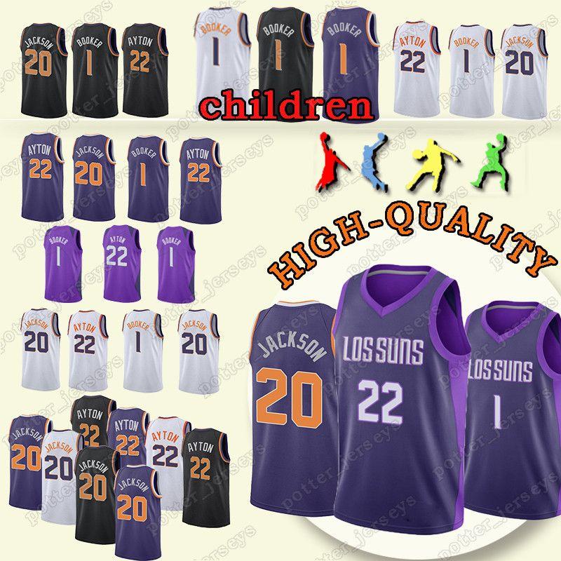 check out 141b5 61a0f shop devin booker jersey cheap e0af7 7d2a3