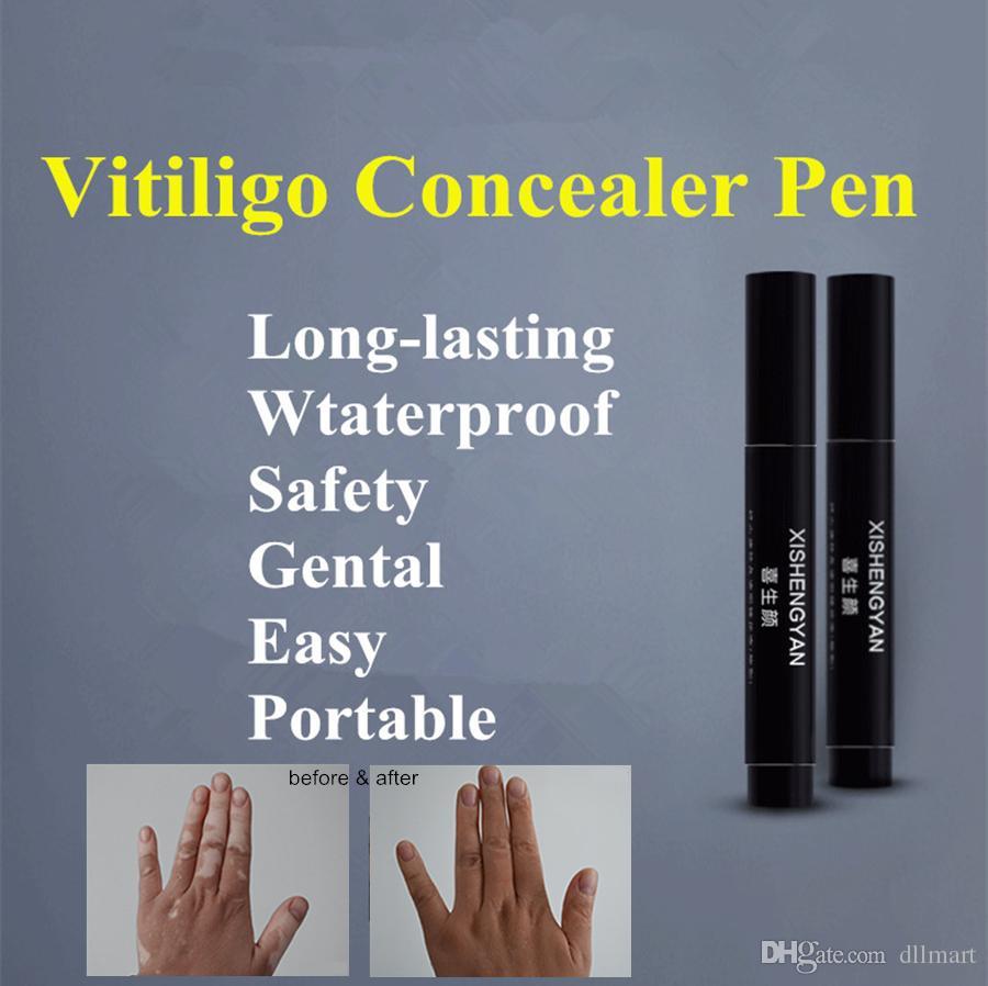 vitiligo-concealer-liquid-pen-waterproof.jpg
