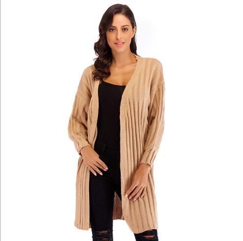 Cheap Spring Patterned Cardigan Sweater Best Cardigans Stripe Women 3b5035b03