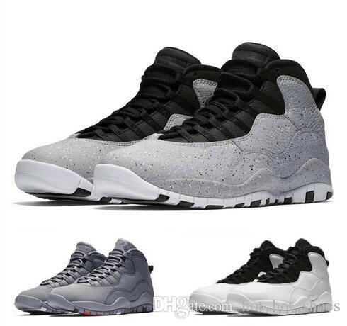 new concept 2122e de0dd Cheap Stephen Curry Basketball Shoes Best Basketball Shoes 16