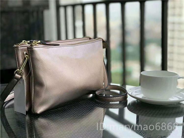 wholesale Fashion Women Single Shoulder Bag Designer Brand Cross Pattern Synthetic leather Ladies Messenger Bag women purse