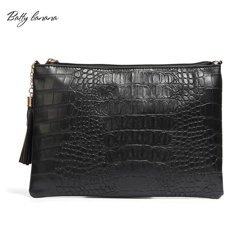 a444e3a596563f BATTY BANANA Fashion Day Clutches Crossbody Bags Tassel Clutch Bag Female  Evening Clutch Bags Womens Purses And Handbags Ladies Ladies Purses  Designer ...