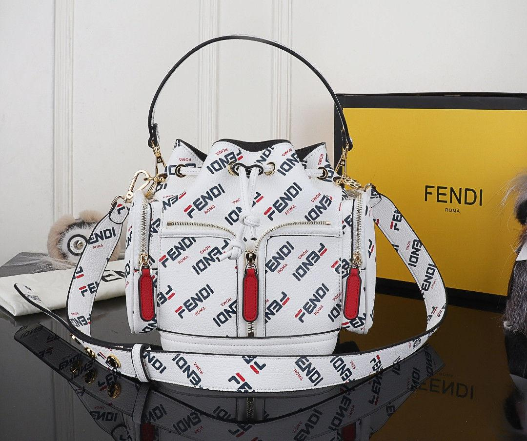 167b8add9d09 Designer Handbag Designer Classic High-end Style Modern Minimalist Fashion  Lady Shoulder Bag Leather Handbag Designer Luxury Handbag Tote Designer Bag  ...