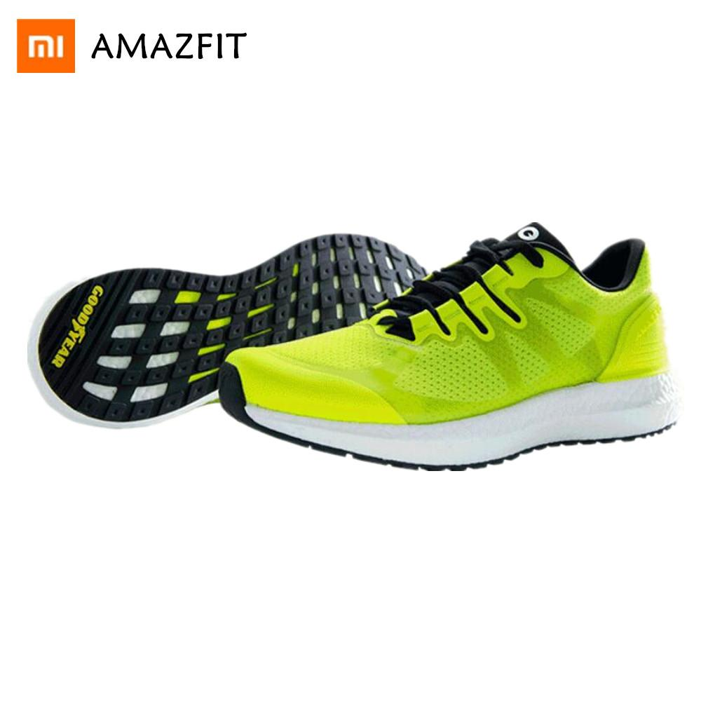 Running Amazfit New Marathon Mijia Training Shoes Xiaomi 2019 jL5R34A