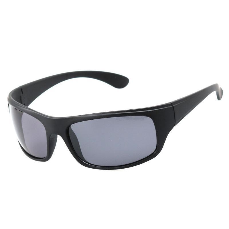 6d43eab2bf Compre Envío Gratuito Gafas De Sol Deportivas Hombres Moda Polarizada Pesca  Al Aire Libre Mujeres UV400 Ciclismo Gafas Polaroid Original Oculos A  $23.99 Del ...