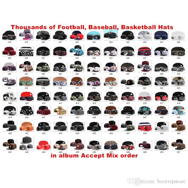 cf0a52dc0 Plain Fitted Cap New Baseball Hat Solid Flat Bill Visor Blank Color Basic  Sport Snapback Hats 2016 Cheap Discount Caps