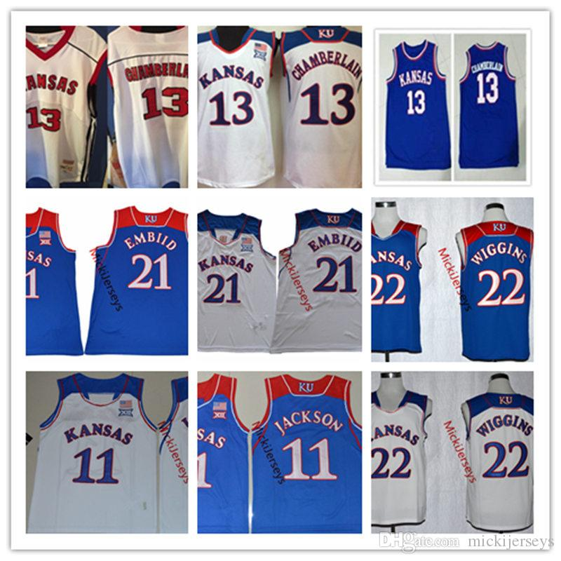 australia wilt chamberlain golden state warriors adidas hardwood classic  swingman jersey gold 8c688 dce62  sale cheap wiggins jersey best numbers  basketball ... 306302f4b
