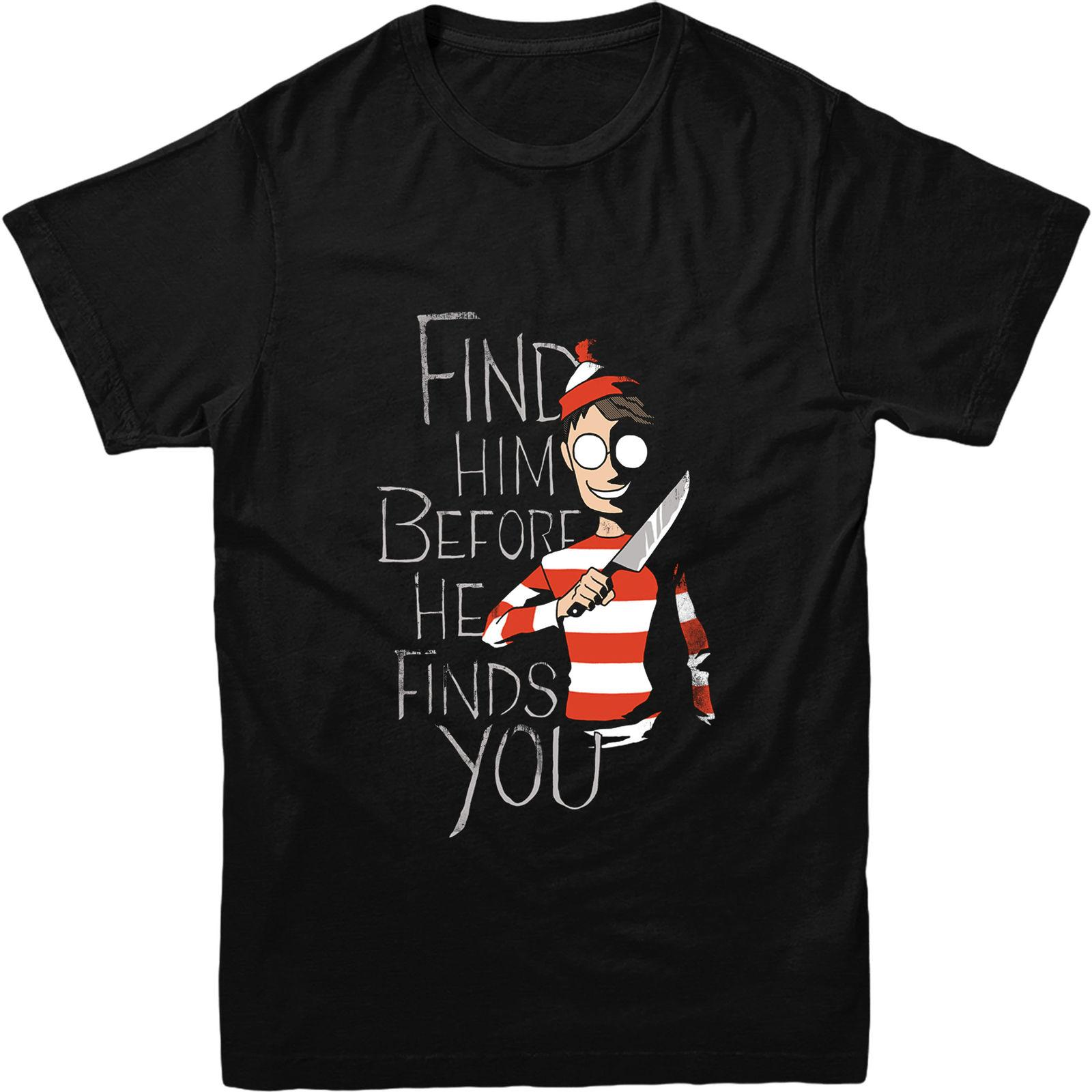 abff9db5 Best Place To Get T Shirts Printed – EDGE Engineering and Consulting ...