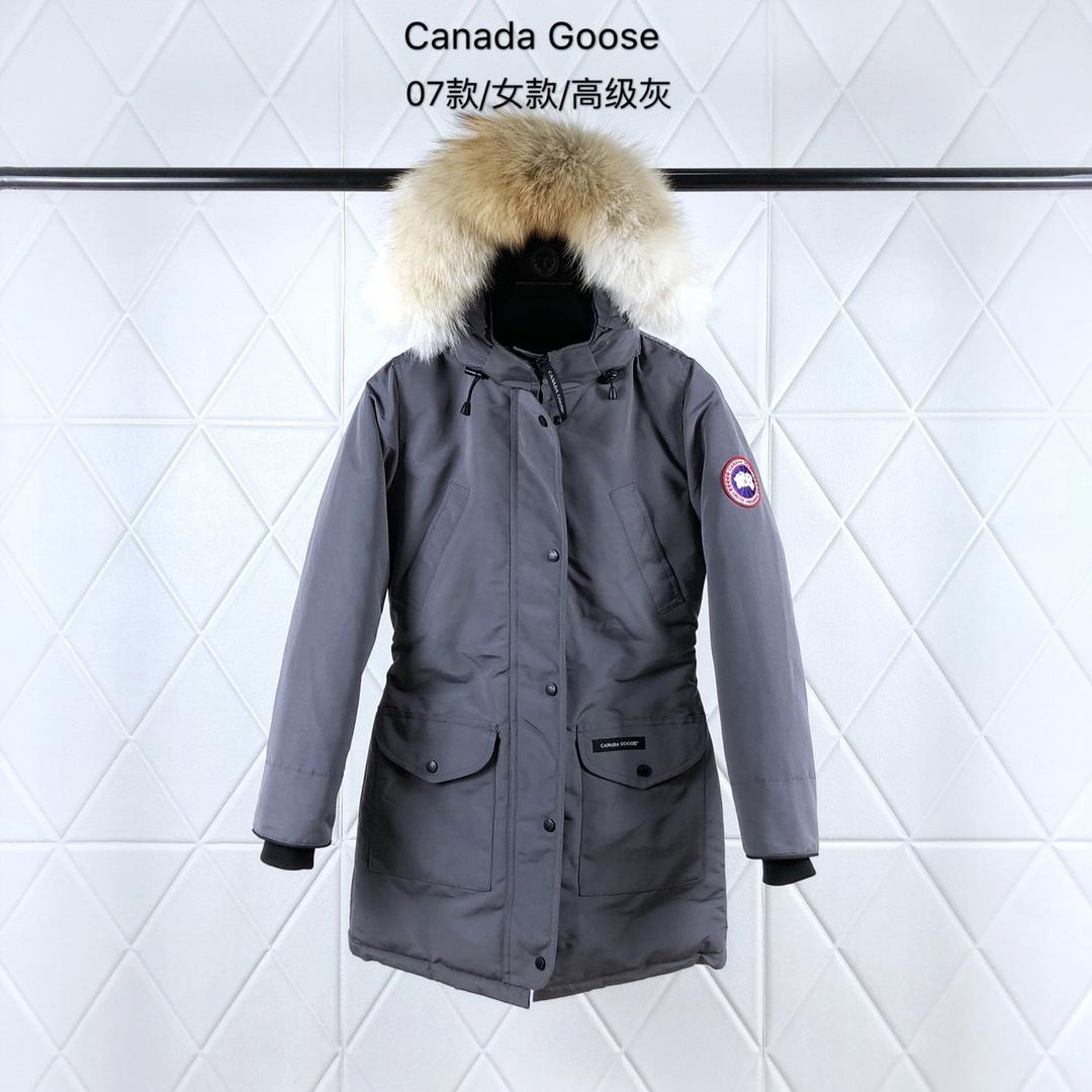 fcc677302fe 2019 Canada Down Jacket Winter Mens Designer LITE JACKET Down Jackets  Bomber Homme Outerwear Hooded Manteau Cotton Coat Doudoune Guse From  Canadallgoose