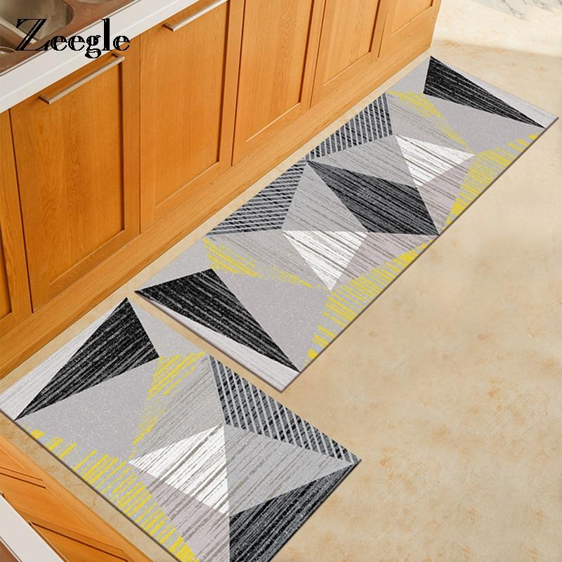 zeegle carpet rug for living room kitchen bedside rugs absorbentzeegle carpet rug for living room kitchen bedside rugs absorbent area mats anti slip coffee table floor mats home rugs frieze carpet discount area rugs from