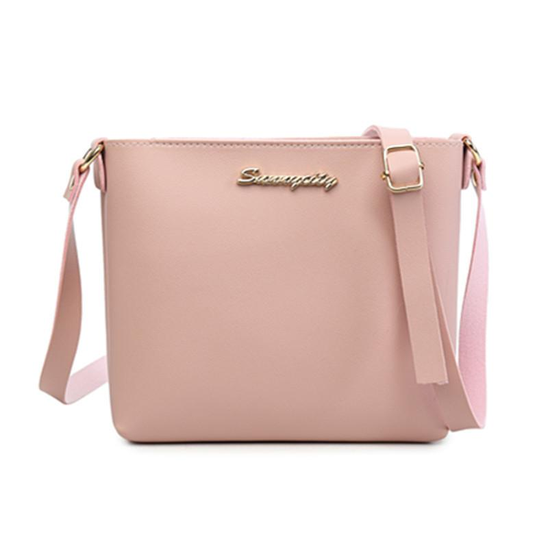 Cheap Handbag For Women Small Purse Bucket Shoulder Bag Lady S Mini Cute  Solid Color Handbag Cross Body Bag For Cell Phone Purse Wholesale Purses  White ... c81894c8a