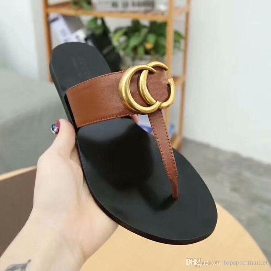 Women Luxury Desinger Slippers Fashion Grapes Discount Thin Black Flip Flops Brand Shoe Ladie Beige Shoes Sandals Flippers GGFlipflogs