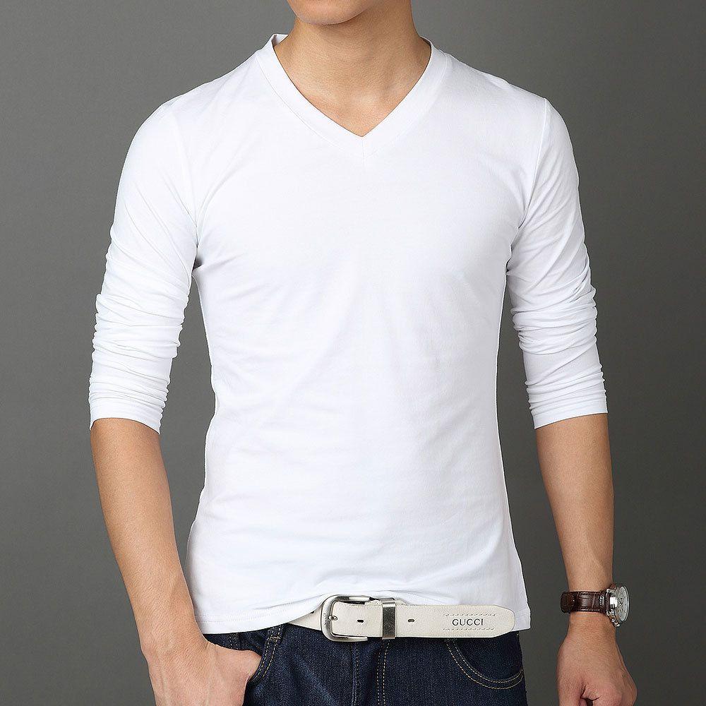 8deda871 Mens Dress Shirts For Bodybuilders | Top Mode Depot