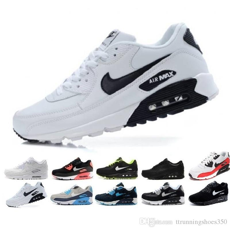 scarpe da ginnastica air max nike