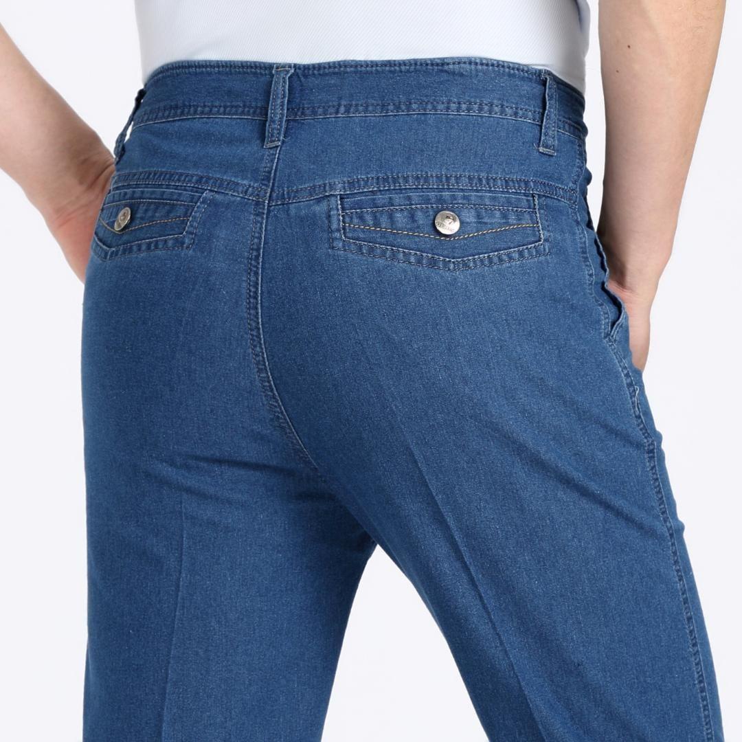 080015c347 Compre 2019 Verano Pantalones Cortos De Mezclilla Rectos Casuales Para  Hombre Pantalones Vaqueros Hombres Cortos Sección Delgada Pantalones Cortos  De Los ...