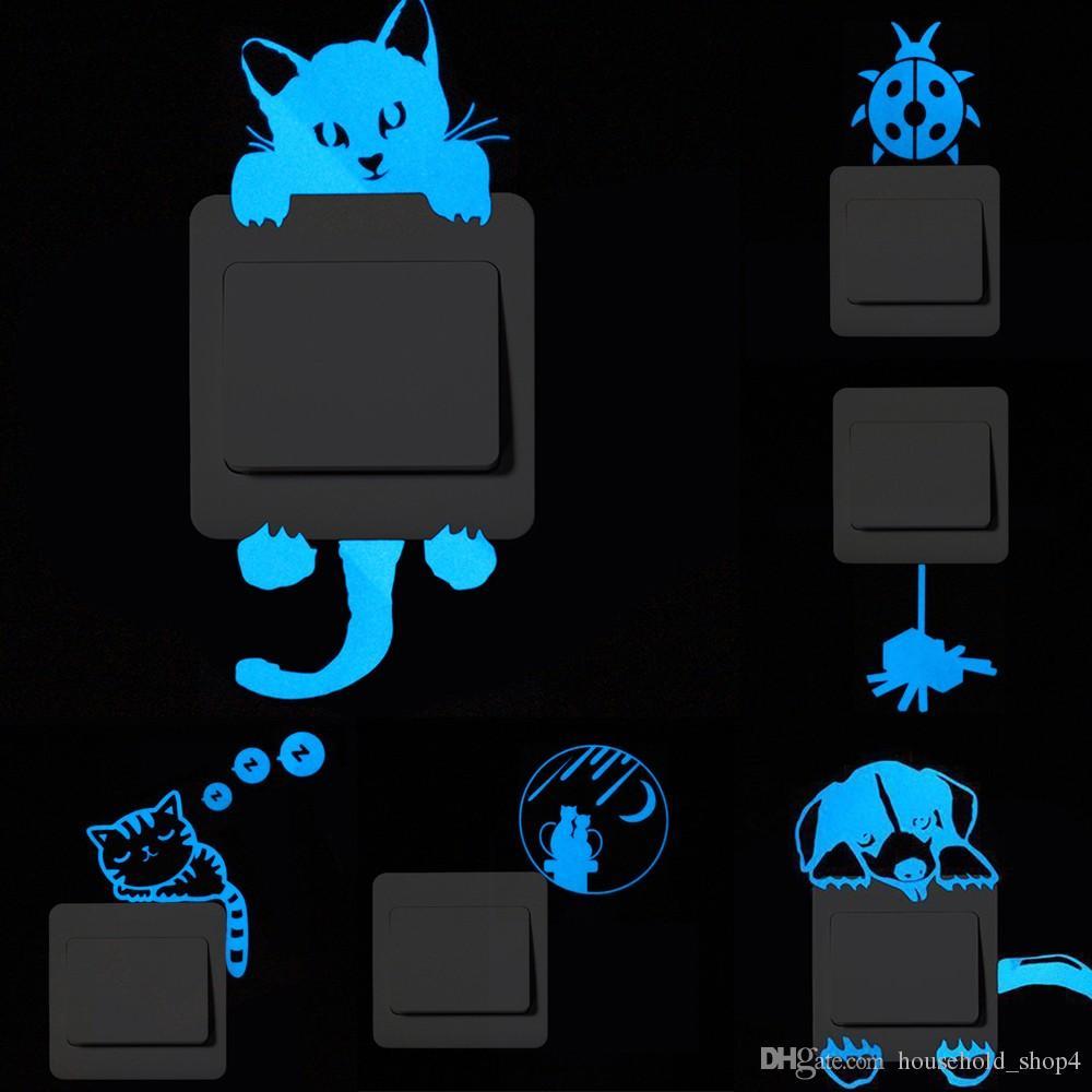 interrupteur-creative-autocollant-lumineux.jpg