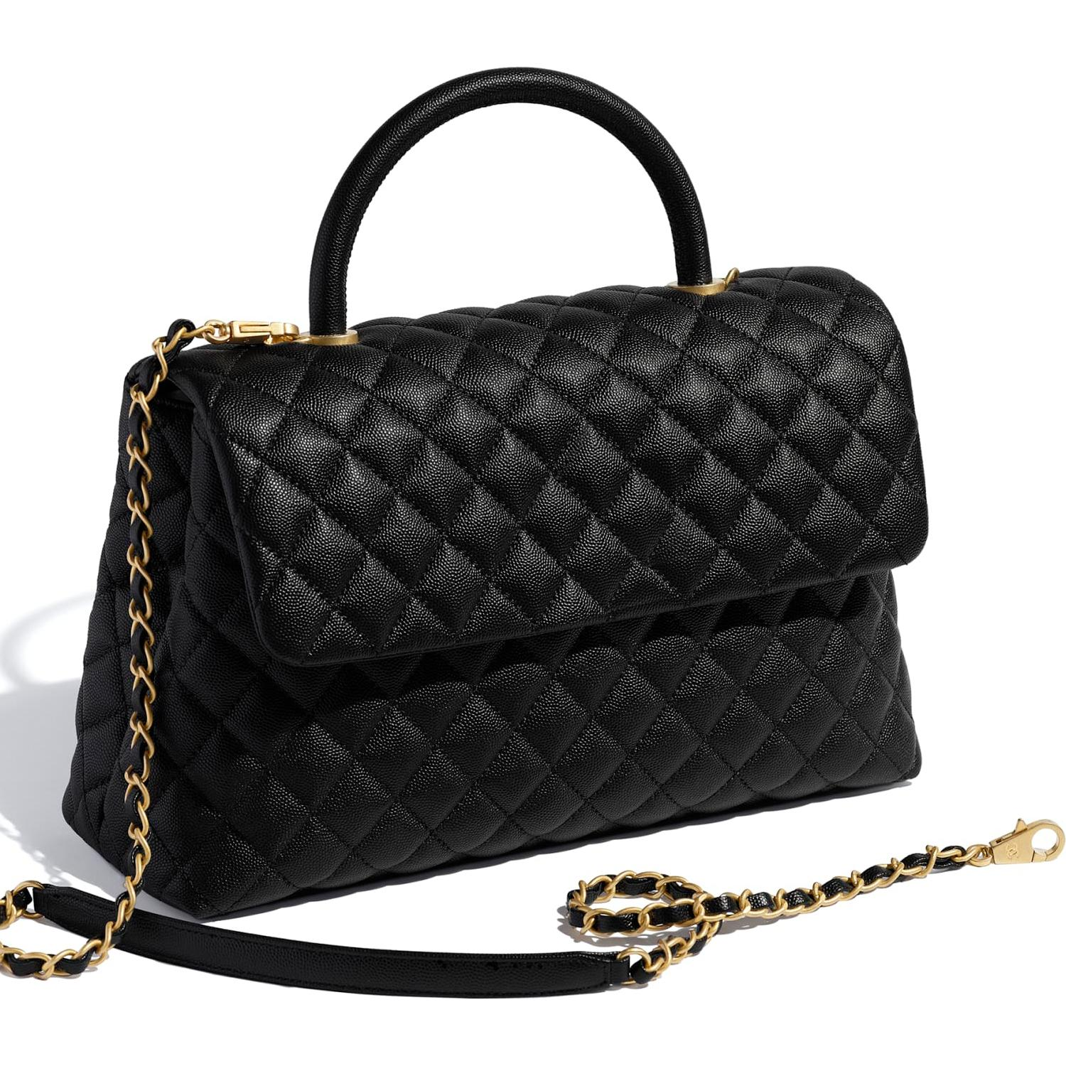 bc8d73adc Hot Sale Fashion Vintage Handbags Women Bags Designer Handbags Wallets For  Women Leather Chain Bag Crossbody And Shoulder Bags With Gift Bag Handbags  On ...