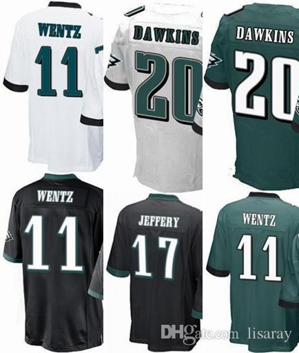 29e8aa29 Cheap Mens Oakland Jersey #4 Derek Carr #24 Marshawn Lynch jersey Men #89  Amari Cooper 52 Khalil Mack 75 Howie Long Home Raider Jerseys