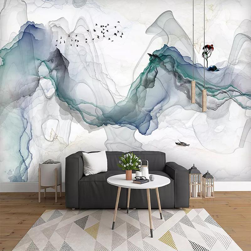 Texture K Wallpaper  Texture K Wallpaper in  Painting