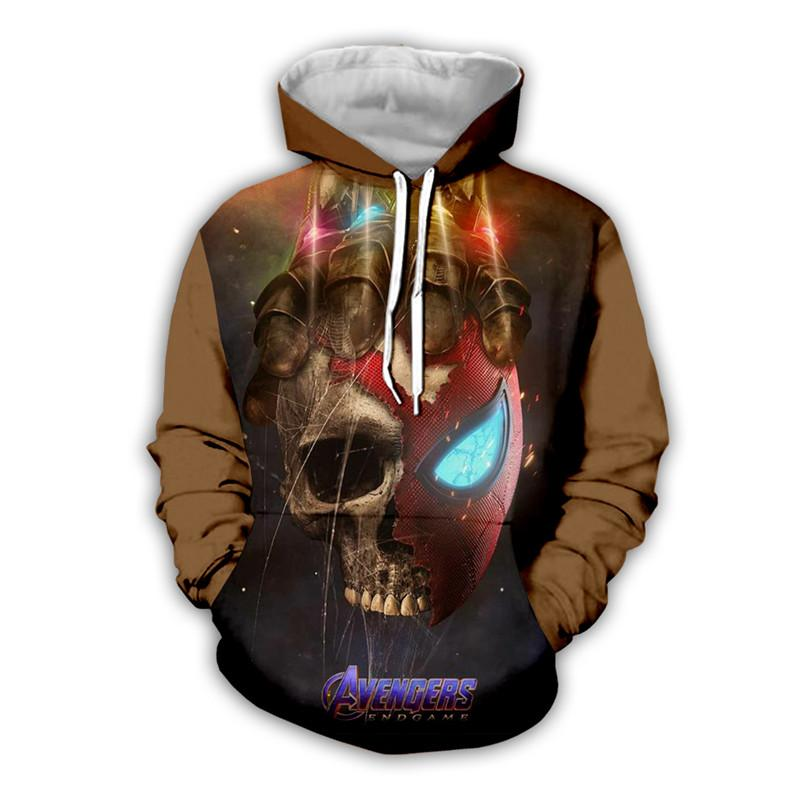 Leey Femme Mode Hooded Sports Automne Tops /à Manches Longues Hiver Sweats /à Capuche Pull Hoodie Sweat-Shirt