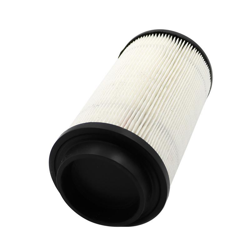 Air Filter Cleaner For Polaris Sportsman ATP 500 Diesel 455 Magnum 325 500  Ranger Trail Blazer 330 Boss 325 330