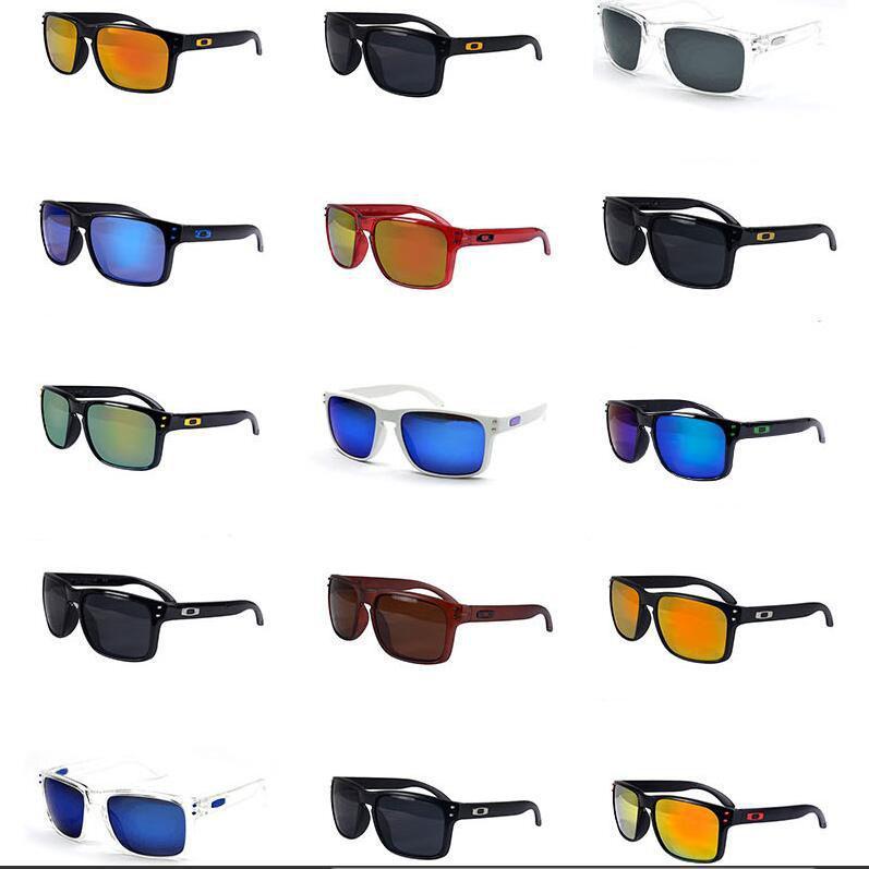 de31768299e Newest Brand Designer Very Cheap Male Female Sunglasses for Fashion ...