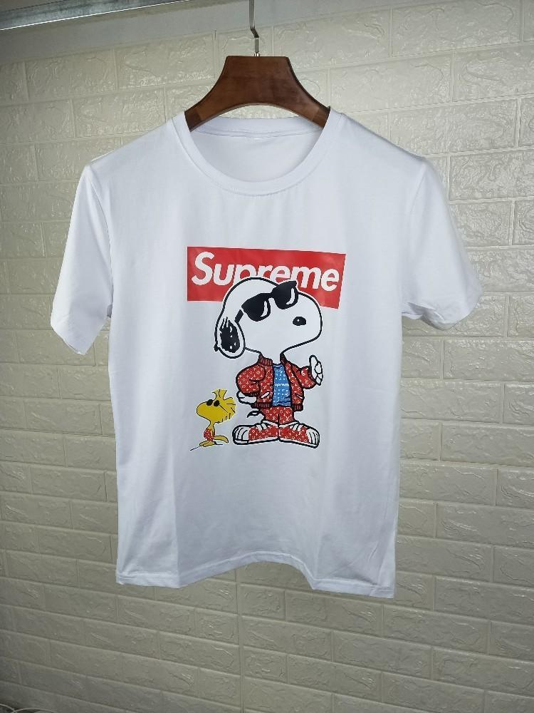 Su 2019 New Men S And Women S T Shirts Can Do Parent Child Wear Lovers Wear  Cotton Fabrics Puppy Small Yellow Duck Print T Shirt Designer Graphic T  Shirts ... 2d3ae50934