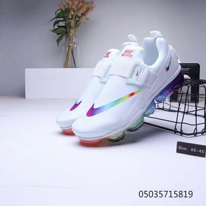 Best Running Shoes 2020 Mens 2019 2020 Mens 2 Inertia Static Mauve Running Shoes Kanye West