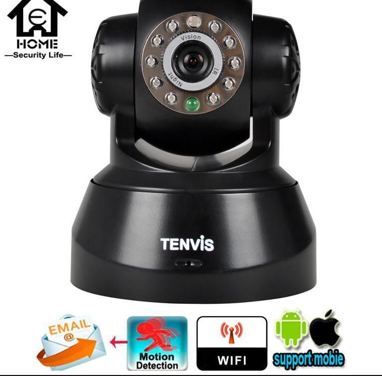 Kameraroboter Freundlich Video Überwachung Kamera Wifi Ip Kamera Hd 720 P Sicherheit Kameras Drahtlose Netzwerk Videcam Nachtsicht Weitwinkel