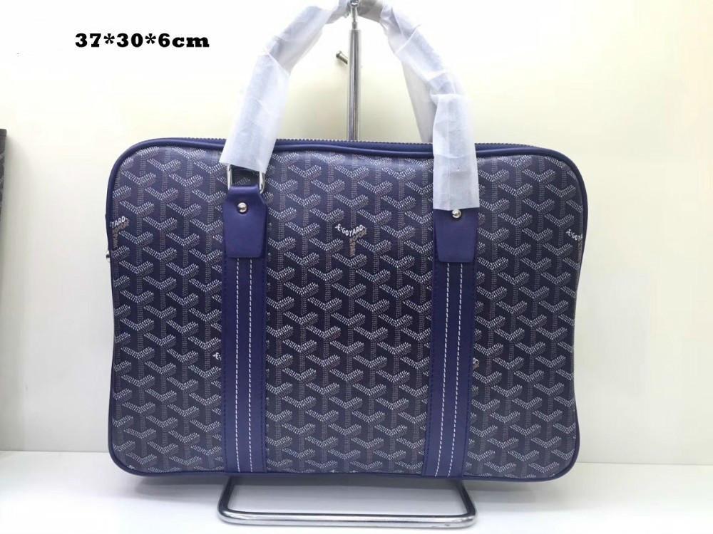 original de costura caliente precio asombroso características sobresalientes Verano nuevos maletines para hombres y mujeres estilo de mano de obra  exquisita Soft Bagsgo